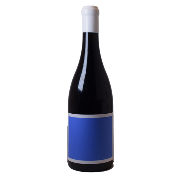 Morgado do Quintão Clarete 2017 - Red Squirrel Wine