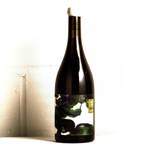 Vinteloper OPN/13 Odeon Lenswood Pinot Noir 2013 - Red Squirrel Wine