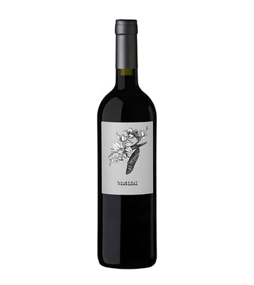 MAAL Biutiful Malbec 2018 - Red Squirrel Wine