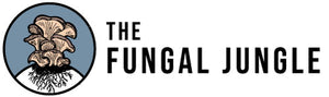 The Fungal Jungle