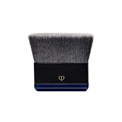Cle De Peau Beaute Radiant Powder Foundation Brush
