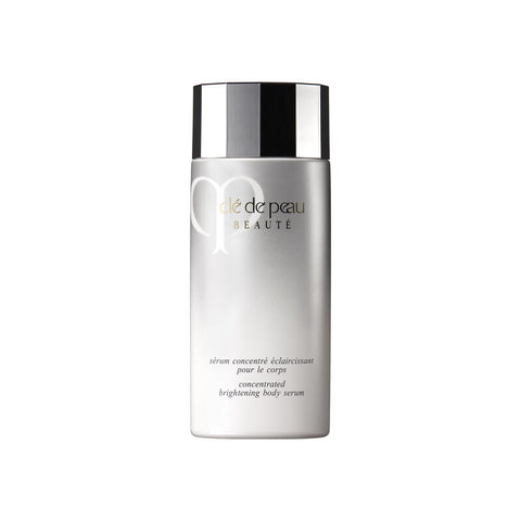 Cle De Peau Beaute Concentrated Brightening Body Serum