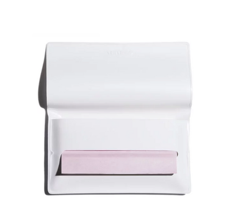 Oil-Control Blotting Paper
