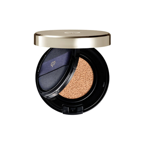 Cle De Peau Beaute Radiant Cushion Foundation