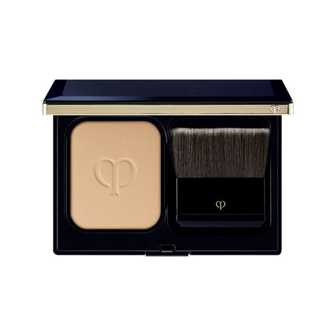 Cle De Peau Beaute Radiant Powder Foundation - Refill