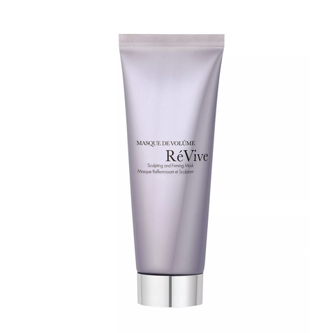 ReVive Masque de Volume Sculpting & Firming Mask 2.5 oz.