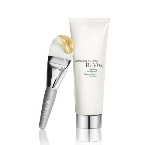 Revive MASQUE DE RADIANCE Brightening Moisture Mask