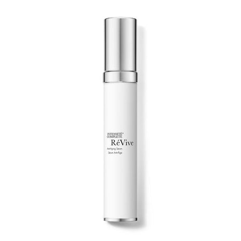 ReVive INTENSITE COMPLETE ANTI-AGING FACE SERUM