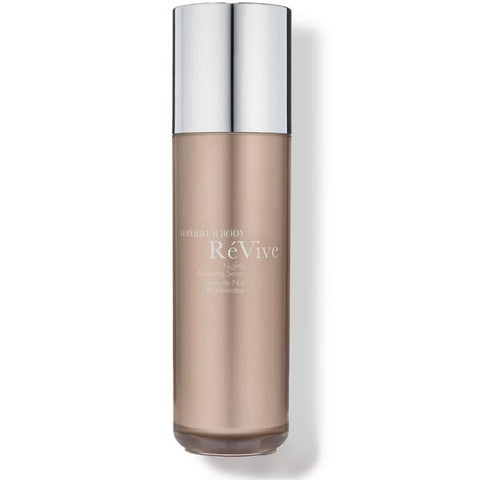 Revive SUPÉRIEUR BODY Nightly Renewing Serum 120ml