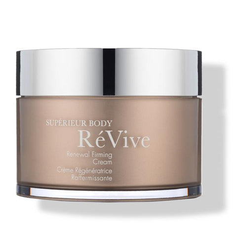 Revive SUPÉRIEUR BODY Renewal Firming Cream 6.5 oz