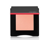 Shiseido InnerGlow CheekPowder