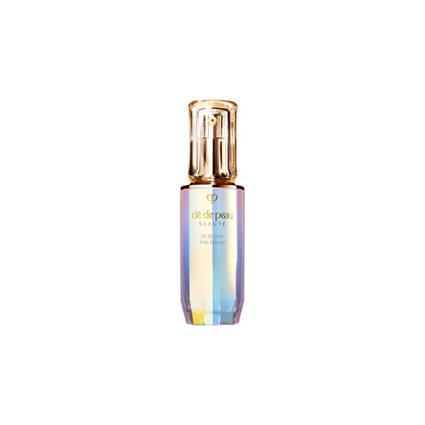 Cle De Peau Beaute The Serum