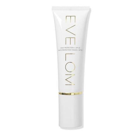 Eve Lom Daily Protection 50ml SPF 50