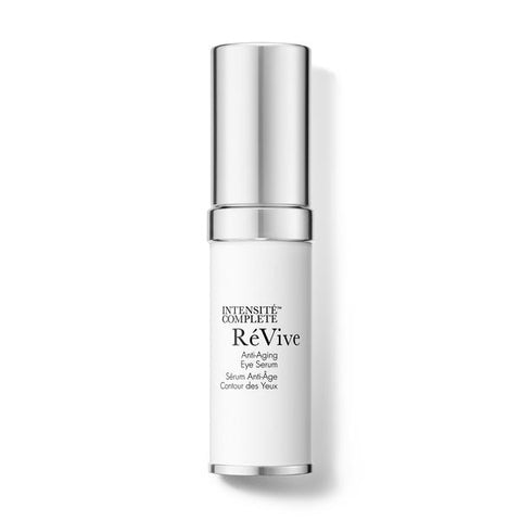 ReVive INTENSITE COMPLETE Anti-Aging Eye Serum 15ml
