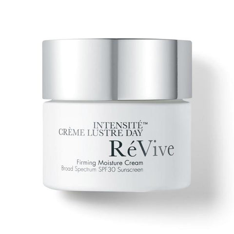 ReVive INTENSITE CREME LUSTRE DAY SPF30