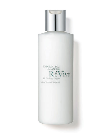 ReVive CLEANSER EXFOLIANTE