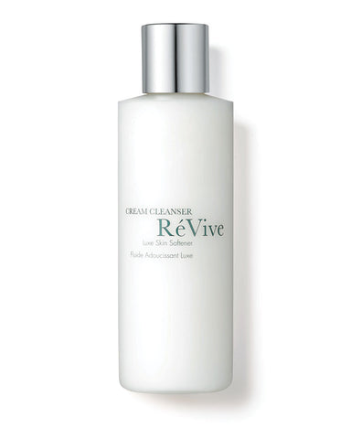 ReVive CLEANSER CREME LUXE 177ml