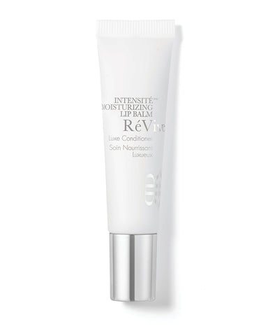 ReVive INTENSITE MOISTURIZING LIP BALM LUXE CONDITIONER 10ml