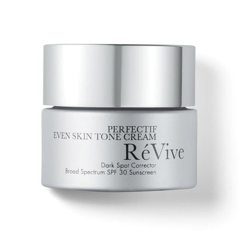 ReVive PERFECTIF EVEN SKIN TONE CREAM SPF30