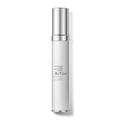 ReVive PERFECTIF EVEN SKIN TONE SERUM