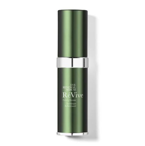 Revive EYE RENEWAL SERUM Firming Booster