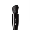 Shiseido BRUSHES naname fude multi eye brush