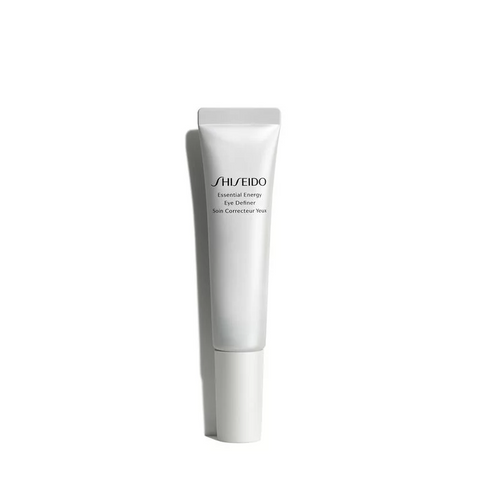 Shiseido Essential Energy Eye Definer (Eye Cream)