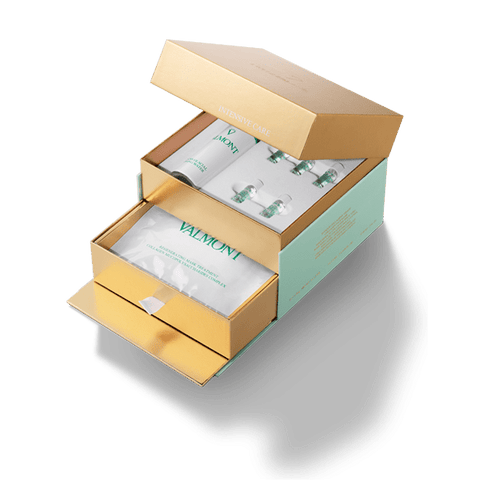 Valmont REGENERATING MASK TREATMENT