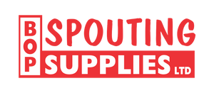 bop-spouting-supplies-ltd