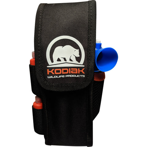 NEW - Bear Necessities Holster KIT