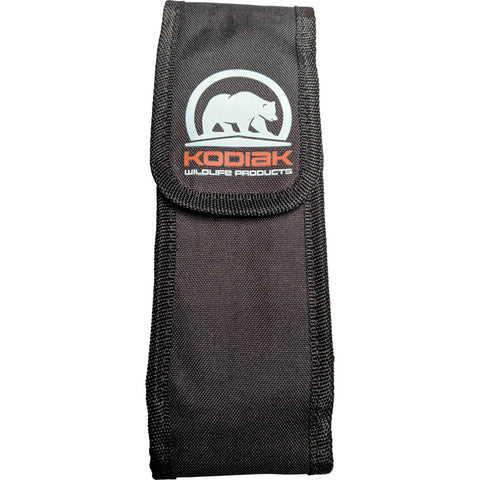 NEW - Bear Necessities Empty Holster