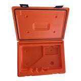 Orion Waterproof Floatable Case