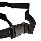 Tough Nylon Belt - one size fits all