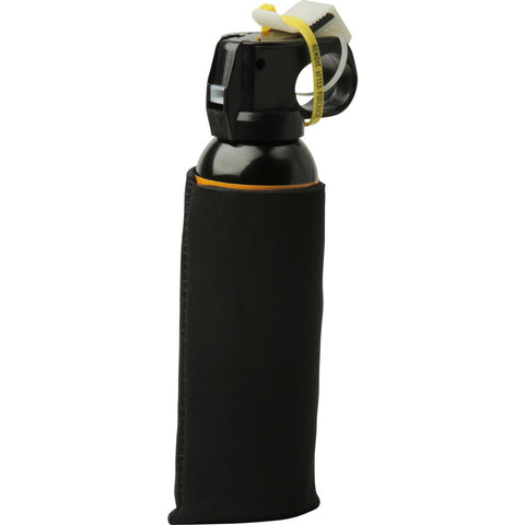 Kodiak Sport Neoprene Bear Spray Holster