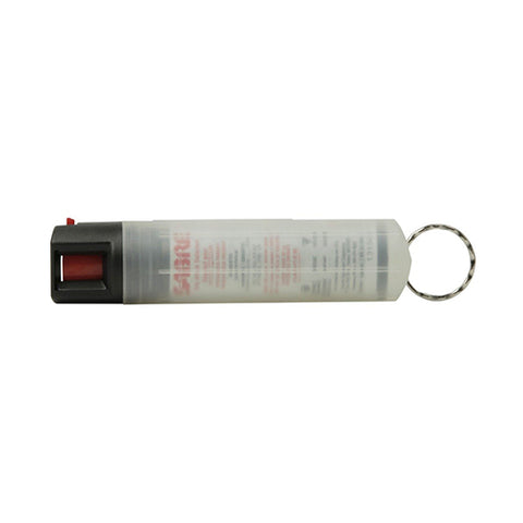 Sabre Dog Attack Deterrent - 22g
