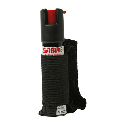 Sabre Dog Attack Deterrent - 22g with Hand Strap