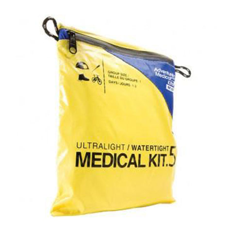 Adventure Medical Kit Ultralight & Watertight .5