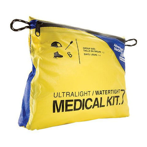 Adventure Medical Kit Ultralight & Watertight .9