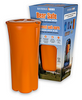 Bear Safe Insider - Bear Resistant Food Storage Container