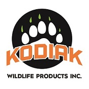 Kodiak Wildlife Products | Bear Spray | Bear Bangers | Wild Life Safety Kits | Bear Bells