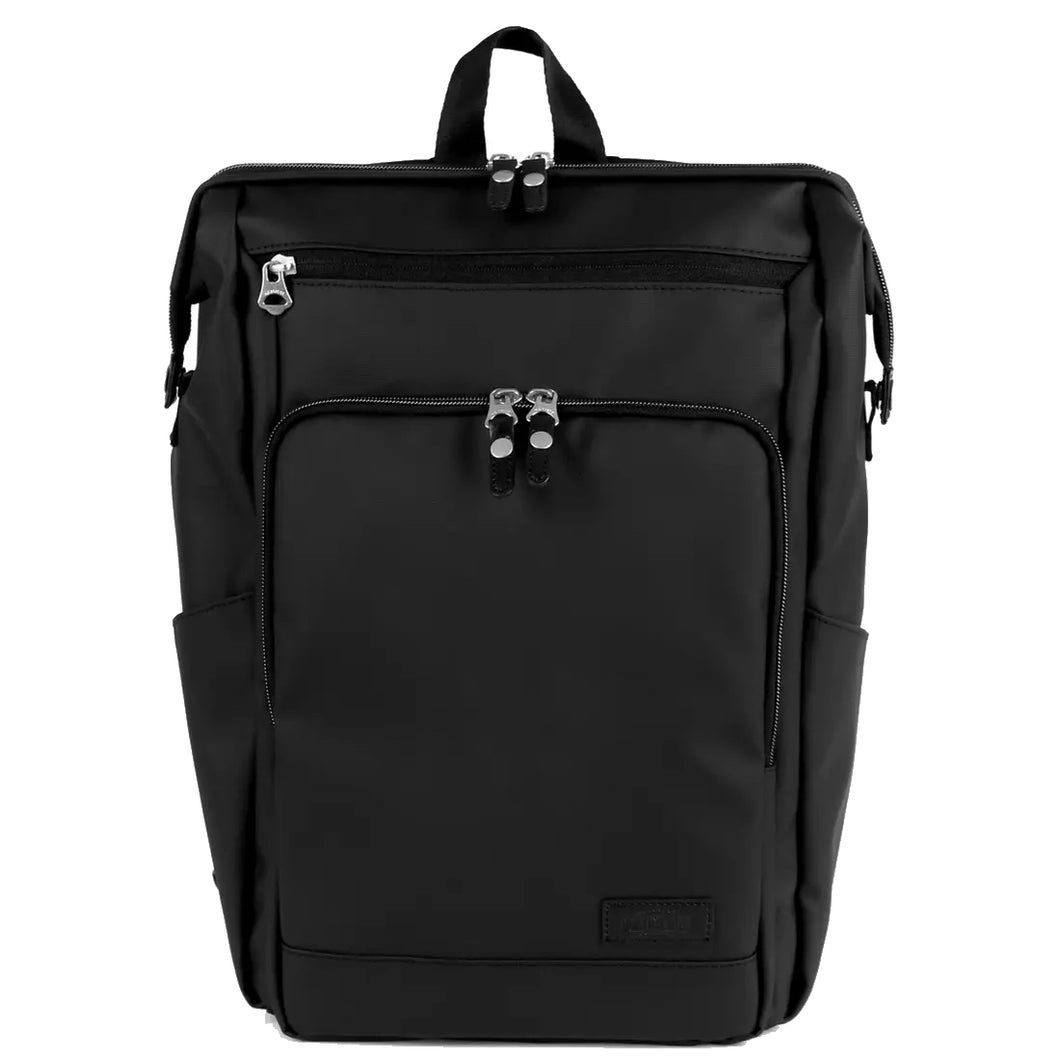 HARVEST LABEL | GABA CITY BACKPACK