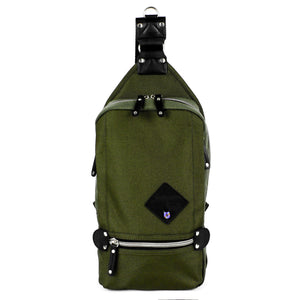 HARVEST LABEL | SLING PACK PRO