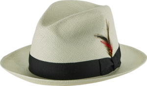 NEW YORK HAT- PANAMA
