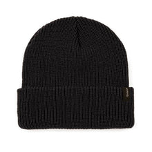 Load image into Gallery viewer, BRIXTON | HEIST BEANIE