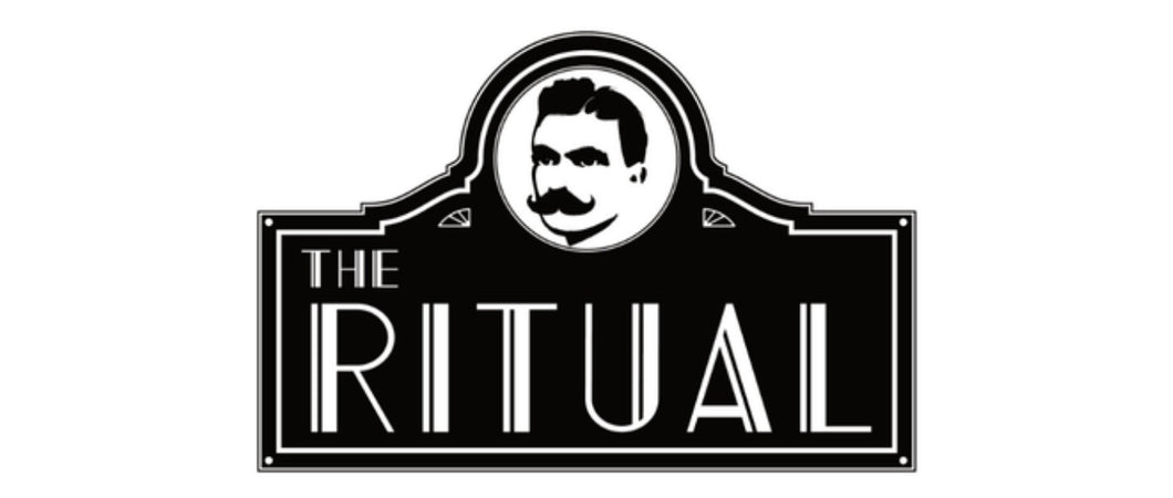 THE RITUAL PHYSICAL GIFT CARD