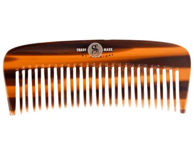 SUAVECITO | VOLUMIZING BEARD COMB