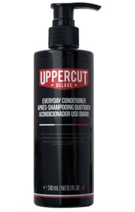 UPPERCUT | EVERYDAY CONDITIONER