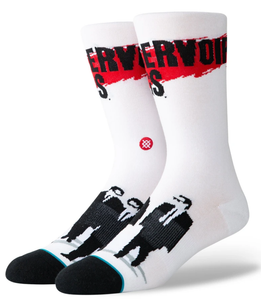 STANCE- RESERVOIR DOGS SOCKS