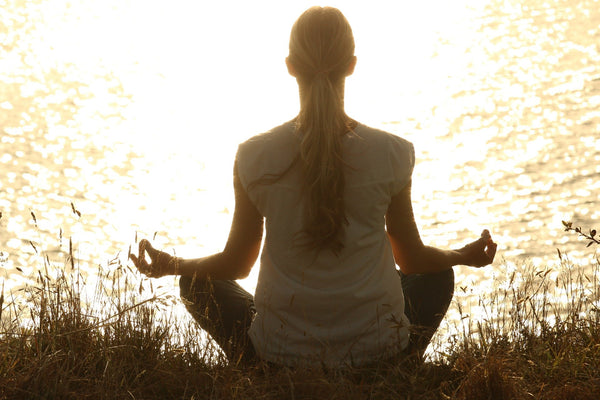 Meditation has been practiced for thousands of years, but in the last year it's gained more attention as one of the best health and wellness activities for adults.