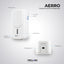 Aerro Powerful Alcohol Dispenser